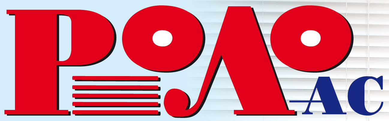 PVC stolarija Logo